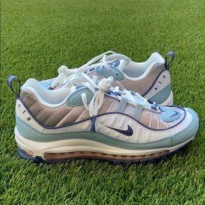 COPY - Nike Air Max 98 PRM